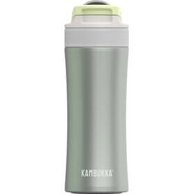 Kambukka Lagoon Insulated Bottle 400ml Kids, zielony